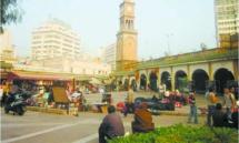 Casablanca accueille le Festival  international des anciennes médinas