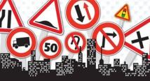 Campagne de sensibilisation à la sécurité routière au profit des écoliers