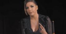 "Eva Longoria reprend ""Wannabe"""