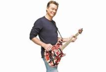 Les drôles exigences des stars en tournée : Van Halen