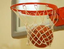 Une manche indécise pour les gros calibres du basket national