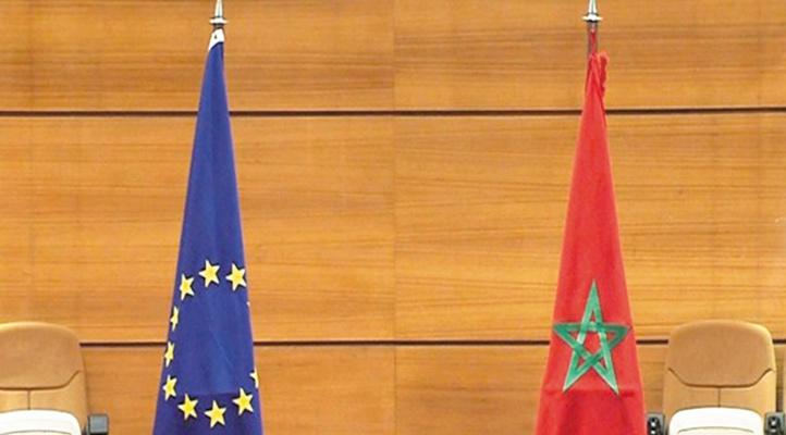 Rabat rappelle à Bruxelles le principe de non-ingérence