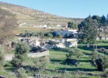 Taza : Dysfonctionnements dénoncés au programme FIDA