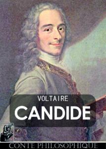 Heureux qui, comme l'élève marocain, a lu Voltaire