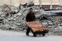 La trêve globalement respectée en Syrie