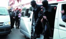 Cinq jeunes Souiris succombent au pathos djihadiste