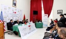 Universitaires et experts planchent sur la consolidation de la participation politique