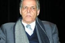 Bachir Dkhil : La solution du problème du Sahara  n'est pas entre les mains du Polisario mais de l'Algérie