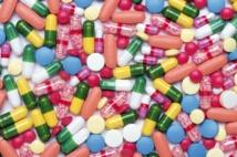 Les médicaments orphelins, enjeu majeur de la recherche médicale