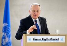 Les Suisses rejettent l'expulsion automatique des criminels étrangers