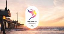 Les habitants de LA soutiennent la candidature de Los Angeles pour les JO 2024