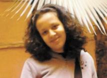 Boutaina Sabiri, écrivaine précoce