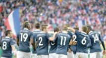 Euro-2016: A 100 jours du rendez-vous, des enjeux et des questions