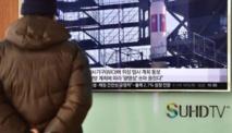L'ONU va alourdir nettement les sanctions contre la Corée du Nord