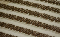 Insolite : Sermon anti-chocolat