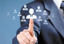 """""""Maroc PME"""" aspire à créer 135.000 emplois pour un investissement de 22 MMDH"""