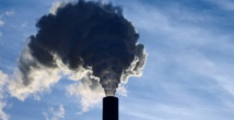 Le réchauffement climatique pourrait provoquer 500.000 morts en 2050