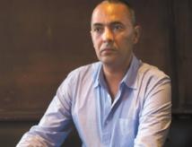 """Kamel Daoud arrête le journalisme pour """"rêver de littérature"""""""
