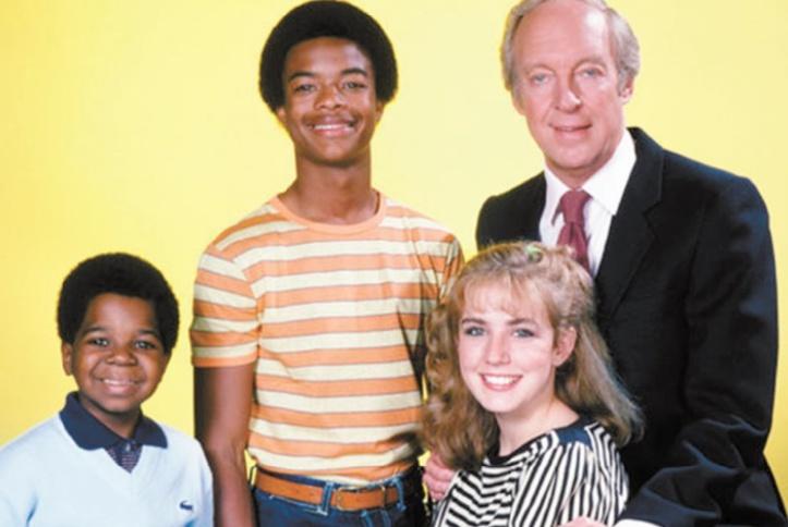 Les enfances brisées d'Hollywood : Les enfants d'Arnold et Willy