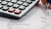 Record du nombre de dépôts en ligne des déclarations des traitements et salaires