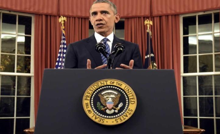 Washington renouvelle son alerte mondiale antiterroriste