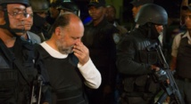 Air Cocaïne: Christophe Naudin extradé d'Egypte vers la Républicaine dominicaine