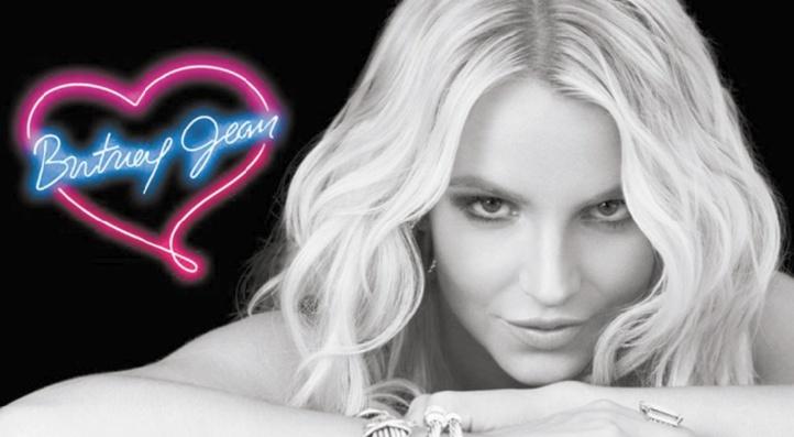 Le nouvel album de Britney Spears annoncé pour bientôt