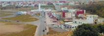 La zone industrielle Miftah El Kheir  de Fès attire les investissements