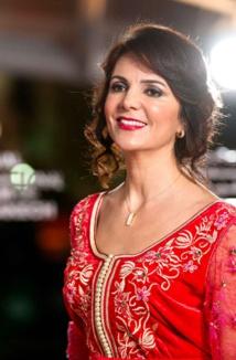 Le FICMT rend hommage à Lola Duenas, Amal Ayouch et Daoud Oulad Sayed