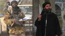L'alliance entre Boko Haram et l'Etat islamique une coquille vide selon des experts