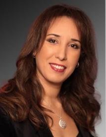 Asmâa Morine Azzouzi : Le rôle de la femme entrepreneur reste très limité