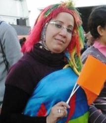 Naoual Ikkou :  Les montagnardes souffrent encore le martyre