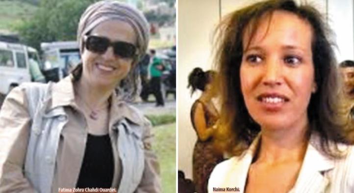 Les Marocaines du monde au service de la mère-patrie