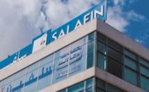 L'action Salafin, une valeur de rendement et de croissance