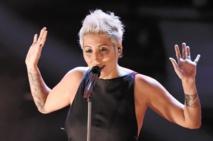 Malika Ayane, la voix marocaine de la chanson italienne