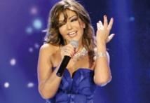 En Egypte, les chanteuses marocaines signent les plus belles ascensions