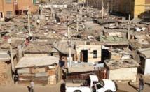 Remédier aux inégalités croissantes en Afrique