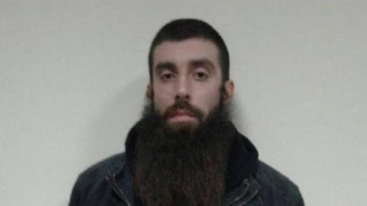 Un ancien militaire français arrêté par le BCIJ à Fès
