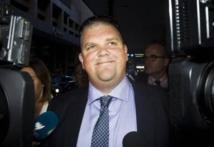 Insolite : Le plus jeune milliardaire d'Australie fait faillite