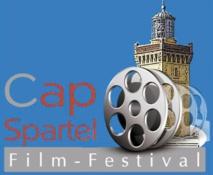 Tanger abrite la 3ème édition du Cap Spartel