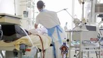 La lourde dette médicale du Maroc à l'endroit de la France