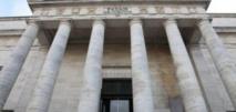 L'arrêt du Tribunal européen sur l'accord agricole nuit aux intérêts économiques
