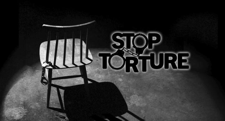 Le CNDH s'attelle à la prévention contre la torture :  Le cavalier seul trop exaspérant de Ramid