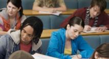 Des erreurs dans une étude contestant des travaux en psychologie