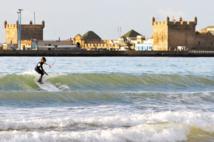 Stabilité de l'offre à Essaouira