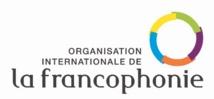 Rabat aux couleurs de la Francophonie