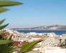 Plaidoyer à Tanger pour une moralisation de la vie politique