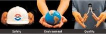 Formation aux certifications : Haute qualité environnementale