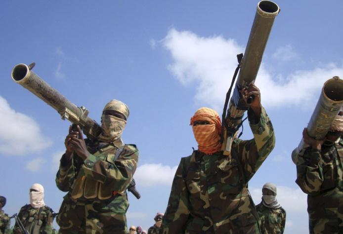 Aqmi menace la France et ses alliés déployés au Sahel
