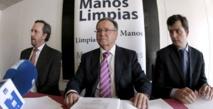 Plainte contre le Polisario pour détournement des aides humanitaires